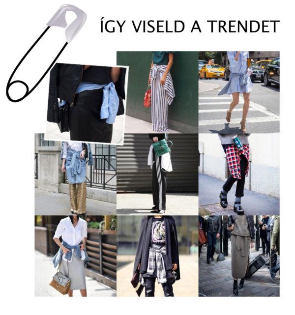 IGY-VISELD-A-TRENDET-megkotos-nadrag