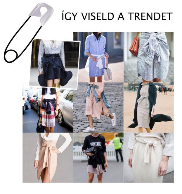 IGY-VISELD-A-TRENDET-megkotos-szoknya