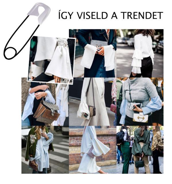 IGY-VISELD-A-TRENDET-plisszirozott-ujju-felso2