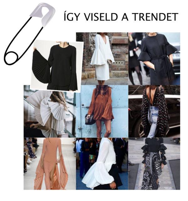 IGY-VISELD-A-TRENDET-plisszirozott-ujju-ruha-1