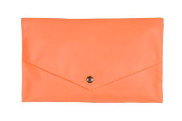 NARANCS kisebb méretű taska