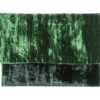 Borítéktáska - smaragd